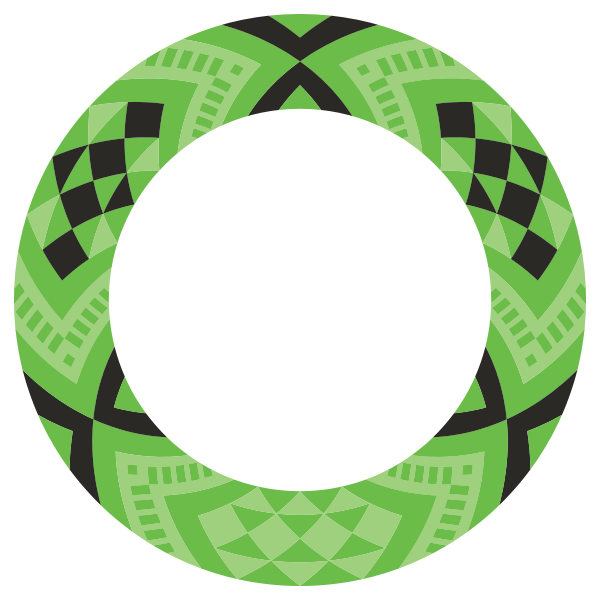 Ngāti Rangiwewehi Iwi